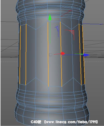 脉动冰壶制作图解