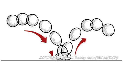 动漫 卡通 漫画 设计 矢量 矢量图 素材 头像 509_250