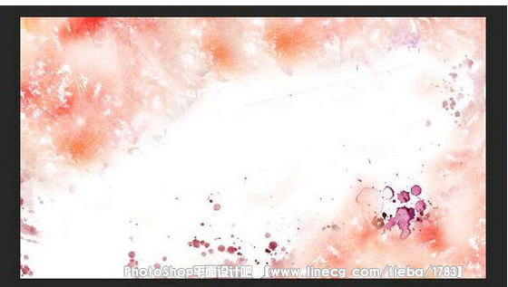 【教程】简单的红色古风质感系封面——【一院愁】