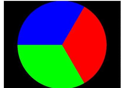 logo 标识 标志 设计 矢量 矢量图 素材 图标 408_299