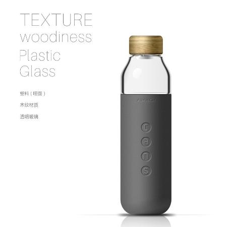 coreldraw简单介绍化妆品瓶子的绘制方法