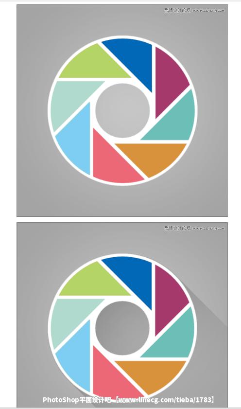 logo logo 标志 设计 矢量 矢量图 素材 图标 496_841 竖版 竖屏