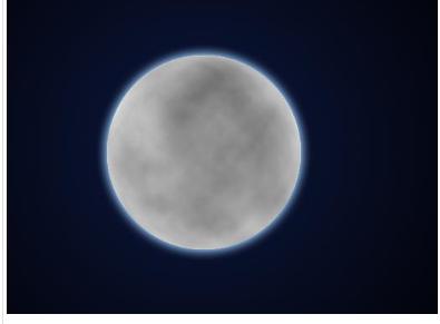CS6中文版创建色彩平衡图层,对中间调和阴影进行调整.参数设置